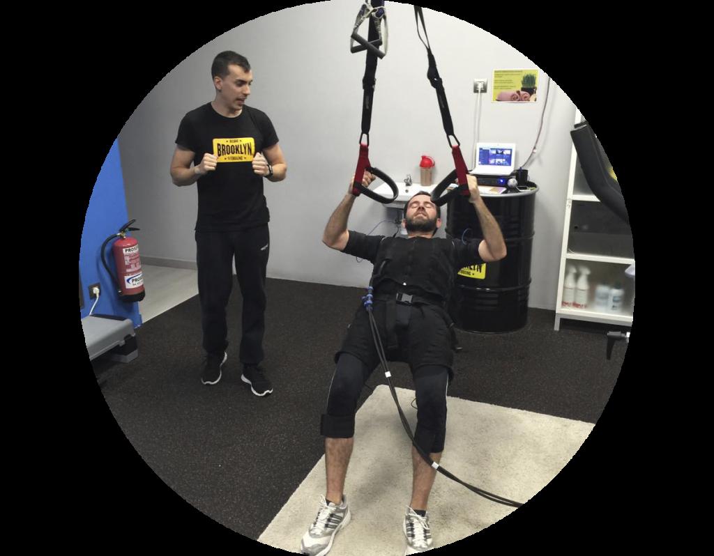 Metodos_de_entrenamiento
