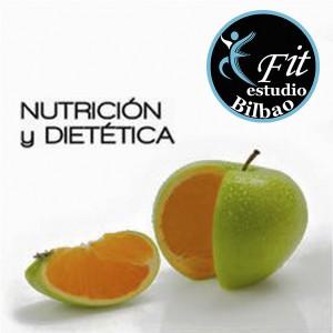nutrición-efit-bilbao