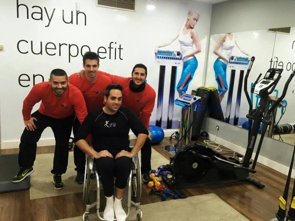 discapacitados_efit_almeria